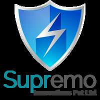 supremo cleaner