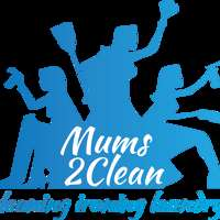 Mums2Clean Ltd