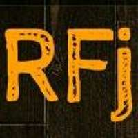 RF Joinery logo