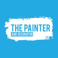 The Painter and Decorator Contractors Ltd