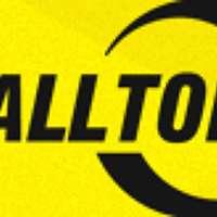 All Torque Control Pte Ltd