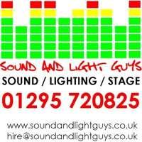 hire@soundandlightguys.co.uk