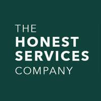 Honest Services Company, Tavistock