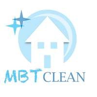 mbtcleaning