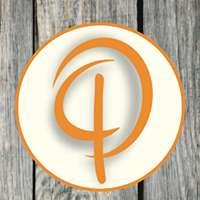 Cheshire Platters