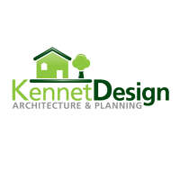 Kennet Design Ltd