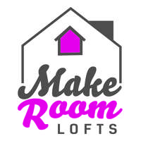 Make Room Lofts