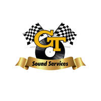 GT Sound Services Ltd