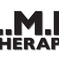 LMP Therapy