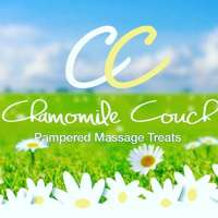 Chamomile Couch