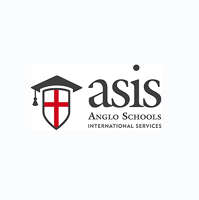 ASIS - Anglo Schools International Services