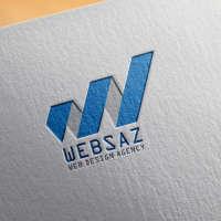 WEBSAZ LTD