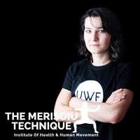 Natural Movement Fitness - The Merisoiu Technique Institute