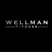 Wellman Fitness