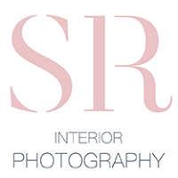 Sheridan Reis logo
