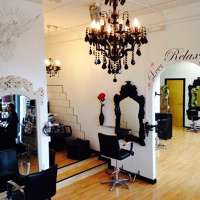 Louise Gallagher hair & beauty
