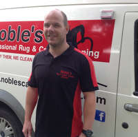Nobles Rug and Carpet Cleaning