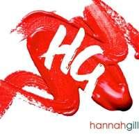 Hannah Gill Makeup Artist