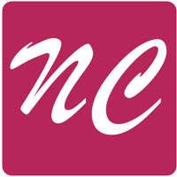 NetCreater Ltd