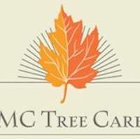 MC Tree Care