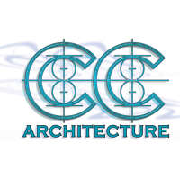 CCarchitecture Ltd