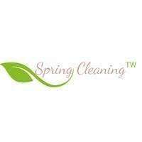 Spring Cleaninig TW Ltd