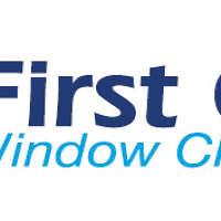 First Call Window Cleaning Ltd