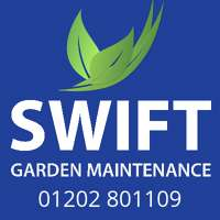 Swift Garden Maintenance
