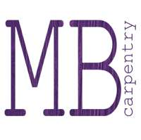 MB Carpentry and Maintenance Ltd