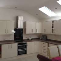 AVPS Kitchens & Bathrooms