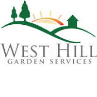 West Hill Garden Services