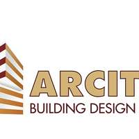 Arcitek Building Design