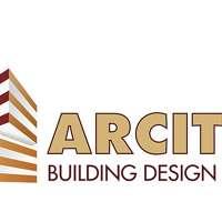 Arcitek Building Design