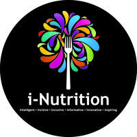 i-Nutrition logo
