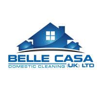 Belle Casa (Kent) Ltd