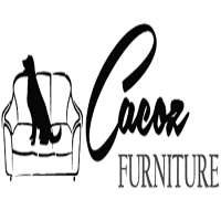 Cacoz Furniture