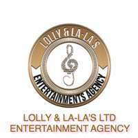 Lolly & La-La's Entertainments Agency