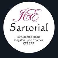 Sartorial - Wardrobe consultant