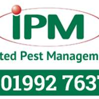 Integrated Pest Management Ltd