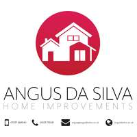 Angus Da Silva Home Improvements