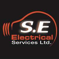 S.E Electrical Services Ltd