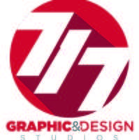 717 GRAPHIC & DESIGN STUDIOS