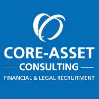 Core-Asset Consulting