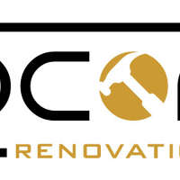 DCON Renovations & Remodeling