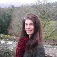 lisette.granados@talktalk.net
