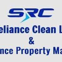 Scot Reliance Clean