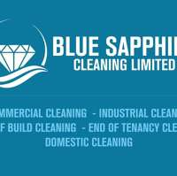 Blue Sapphire Cleaning Limited