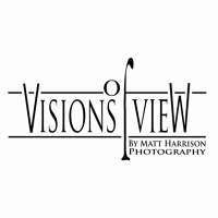 Visions of View logo