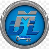 DML Locksmith Services