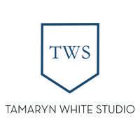 Tamaryn White Studio